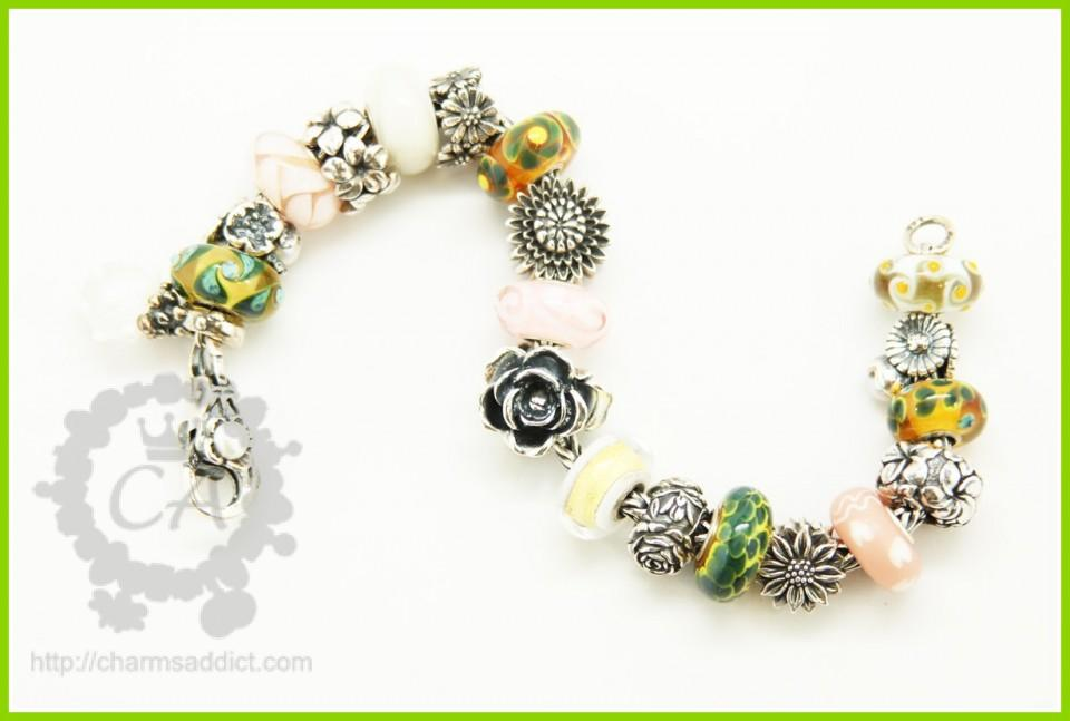 trollbeads-flowers-of-april-june-bracelet10