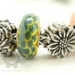 trollbeads-flowers-of-april-june-bracelet7