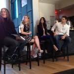 x-by-trollbeads_nyc_panel3