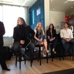 x-by-trollbeads_nyc_panel4