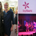 bybiehl-inspiration-awards-2013(4)