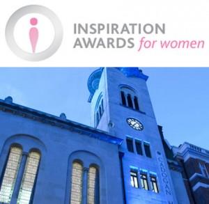 inspiration-awards-for-women
