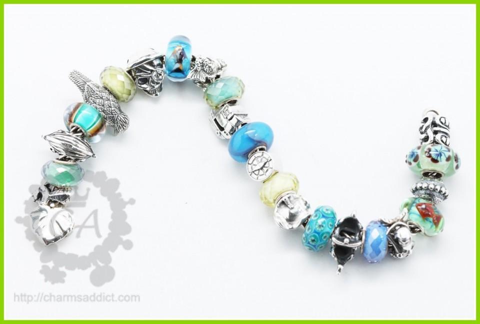 novobeads-fall-2013-bracelet10