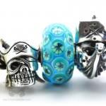 novobeads-fall-2013-bracelet7