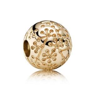 pandora-gold-lucerne-clip