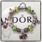 pandora-green-bracelet-lucerne