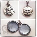 pandora-lucerne-necklace-pendant