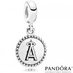 pandora-mlb-angels