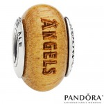 pandora-mlb-angels-wood