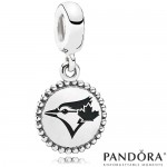 pandora-mlb-blue-jays