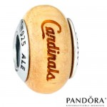 pandora-mlb-cardinals-wood