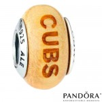 pandora-mlb-cubs-wood