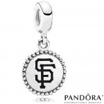 pandora-mlb-giants