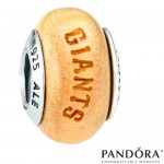 pandora-mlb-giants-wood