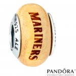 pandora-mlb-mariners-wood