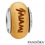 pandora-mlb-marlins-wood