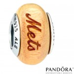 pandora-mlb-mets-wood