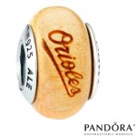 pandora-mlb-orioles-wood
