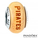 pandora-mlb-pirates-wood