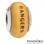 pandora-mlb-rangers-wood