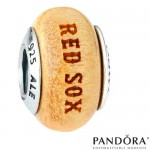 pandora-mlb-red-sox-wood