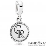 pandora-mlb-rockies