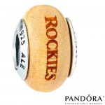 pandora-mlb-rockies-wood