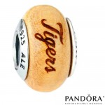 pandora-mlb-tigers-wood
