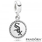pandora-mlb-white-sox