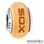 pandora-mlb-white-sox-wood