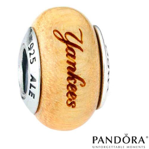 Pandora Rare Exclusive Charms Charms Addict