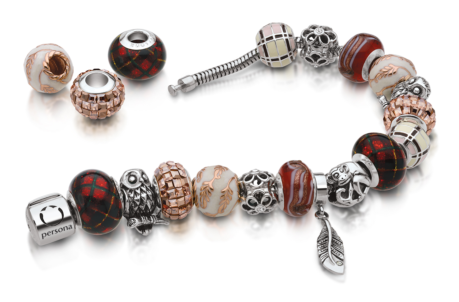 persona fall winter 2013 collections charms addict