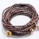 story-by-kranz-and-ziegler-brown-pearl-bracelet1