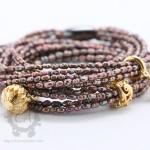 story-by-kranz-and-ziegler-brown-pearl-bracelet2