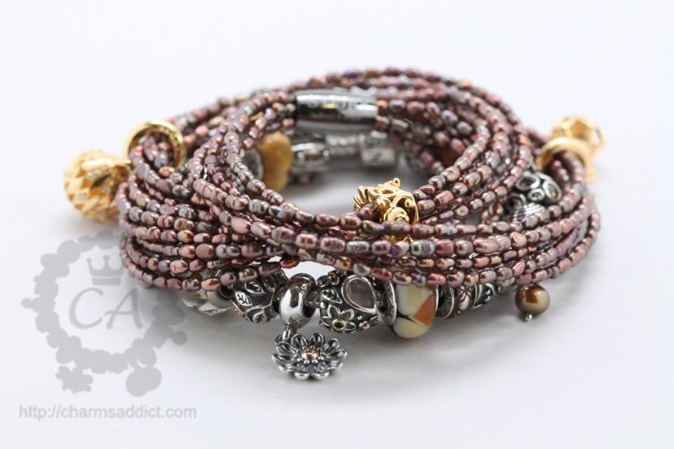story-by-kranz-and-ziegler-brown-pearl-bracelet3
