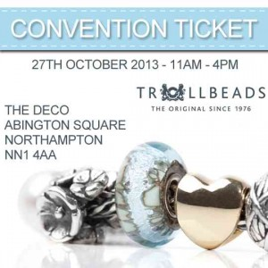 trollbeads-steffans-uk-convention-2013