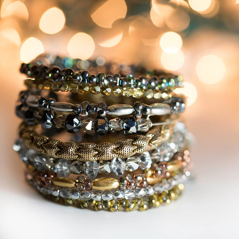 Alex and Ani – Holiday 2013 Collection