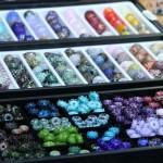 bullfrog-iching-beads1