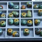 bullfrog-iching-beads3