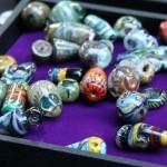 bullfrog-iching-beads4