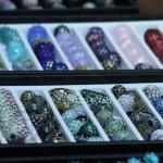 bullfrog-iching-beads5