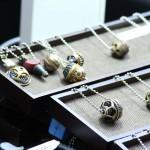 bullfrog-iching-beads7