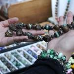 bullfrog-iching-beads8