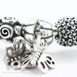 charms-addict-charm-bangle4