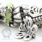 charms-addict-charm-bracelet4