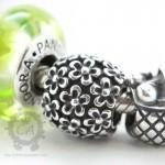 charms-addict-charm-bracelet6