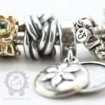 charms-addict-charm-bracelet8
