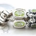 charms-addict-charm-bracelet9