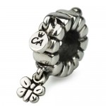 charms-addict-charm-silver