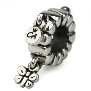 charms-addict-charm-silver